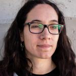 Marina Llobera Vicens